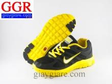 Giày chạy bộ Nike Run NkN033 Tốt Giá Rẻ!!