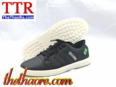 Giày Nam Đẹp vnxk Giá Rẻ converse GNC045