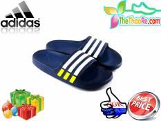 Dép Adidas DNAECD903 Giảm Giá Cuối Năm