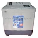 Máy giặt 2 hộc International 10kg WM-730P
