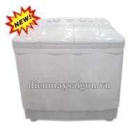 Máy giặt 2 hộc WestPoint 13kg WTF-1310