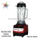 Máy xay sinh tố bán công nghiệp NutriMix 9800