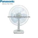 Quạt bàn Panasonic F400CI