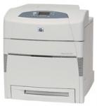 HP Laserjet 5550dn (Q3715A)