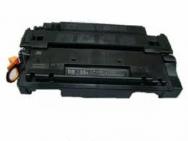 Nạp mực CE255A - HP® LaserJet P3015/3015D/301