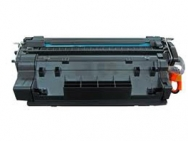 Nạp mực CE255X- HP® LaserJet P3015/3015D/3015