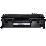 Nạp mực CF280A - HP® LaserJet Pro 400 M401a/d