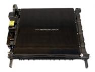 Băng tải  HP Laserjet 5550, HP5500 (C9734)
