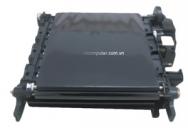 Băng tải HP Laserjet 4700, 4730 (Q7504A)