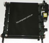 Băng tải HP Laserjet 4650, 4600