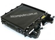 Băng tải HP Laserjet 3800, 3600, 3000, 2700