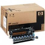 Cụm sấy HP 4250/ 4350