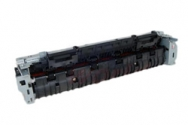 Cụm sấy HP 5200TN