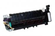 Cụm sấy HP 2420