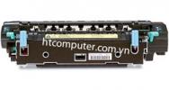 Cụm sấy HP 4650
