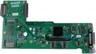 Formatter HP Laserjet 5200n