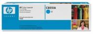 Hộp mực HP C8551A Cyan