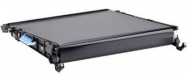 Băng tải HP Laserjet CP5525 (CE979A)