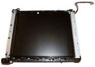 Băng tải HP Laserjet CP1215 (RM1-4436)