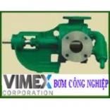 Bom-banh-rang-SERIES-115SD-VA-124SD