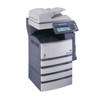 Máy photocopy Toshiba E-Studio 230