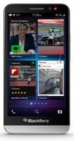 BlackBerry Z30 (New)