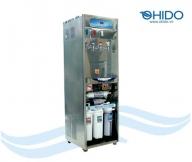 Máy lọc nước công sở RO Ohido 3 chức năng