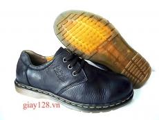 Giày da Dr.Martens NQ184