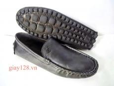 Giày lười nam LuisVuiton NQ202