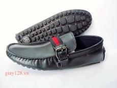 Giày mọi nam LuisVuiton NQ203