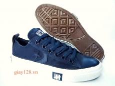 Giày nam Converse NQ221