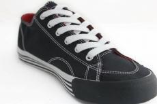 Giày vải nam GAL hãng NQ222