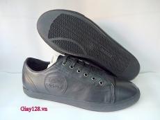 Giày da nam Lacoste 2014 NQ240