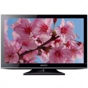 TIVI LCD SONY KLV-24EX430 ME6
