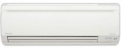 Điều hòa - Máy lạnh Daikin FTKC35QVMV/RKC35QVMV - Treo tường, 1 chiều, 12000 BTU, Inverter