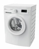Electrolux EWP-85742