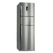Tủ lạnh Electrolux EME2600MG - 3 cửa, 283 lít, Inverter