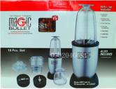 May-xay-Magic-Bullet-10Pcs