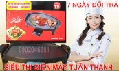 Vi-nuong-khong-khoi-Magic-Bullet-GT-01