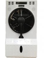 Quạt phun sương hình hộp Mist Box Fan GH-1E