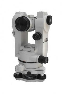Máy kinh vĩ quang cơ Nikon NT-2C