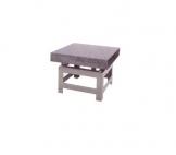 Bàn chuẩn Granite (bàn máp)