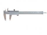 Thước cặp du xích 0-300mm/0.02 Mitutoyo Nhật