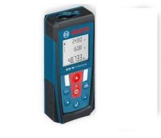 Thước đo GLM 50 - Bosch( Đức)