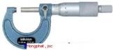 Thước Panme cơ khí 50-75mm/0.01