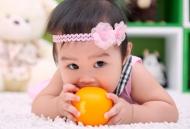 Clip Hài hước trẻ thơ Tai nan cua tre thang t3