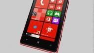 Nokia Lumia:Cá nhân hóa điện thoại