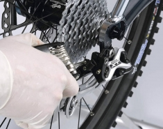 How-to-Adjust-Bicycle-Gears
