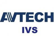 Giới thiêu công nghê IVS của avtech