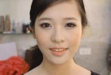 Make up phong cách Hàn Quốc